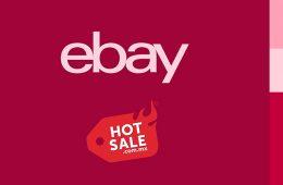 promociones de ebay