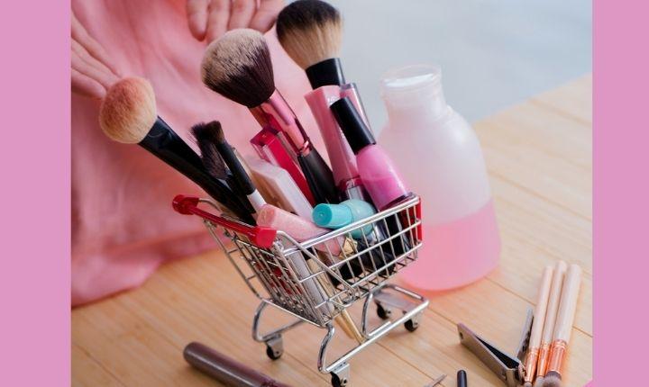 L'Oréal ventas online