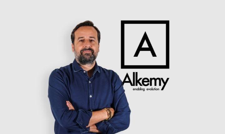 Grupo Ontwice se convierte en Alkemy: la evolución para acelerar el negocio digital