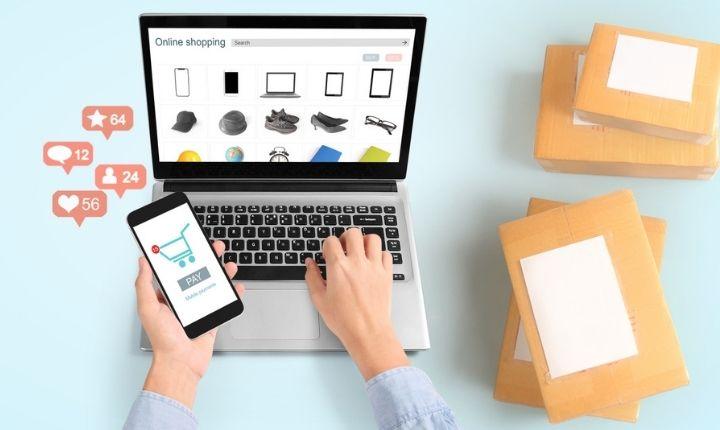 Primeros pasos básicos para crear tu tienda en línea