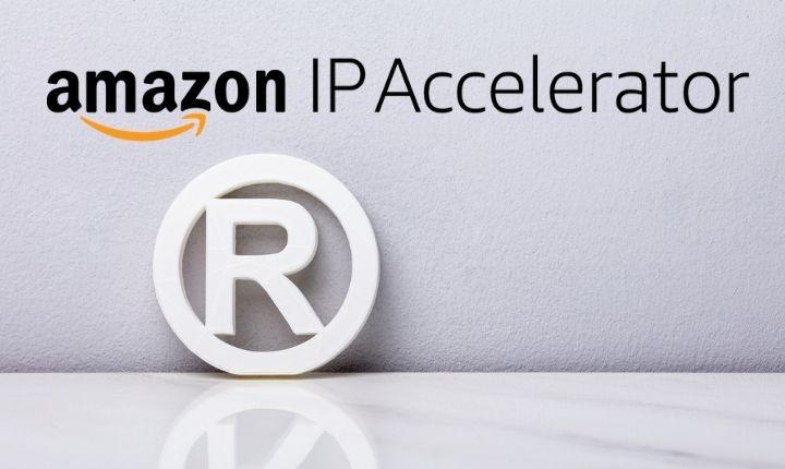 IP Accelerator de Amazon