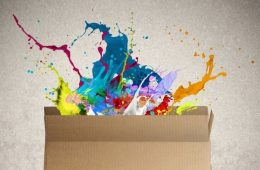Packaging en eCommerce: cómo ganarte el corazón de tus clientes