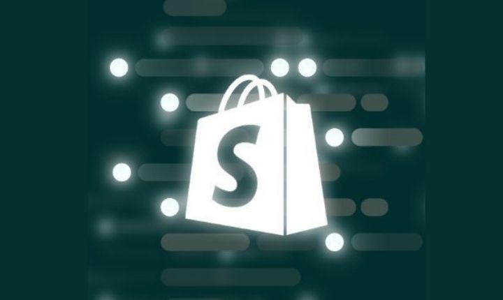 Shopify las comisiones
