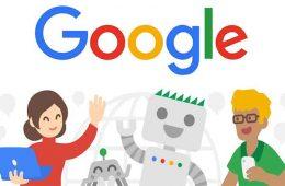 Google refuerza sus medidas contra el contenido de spam en sus resultados de búsqueda con una nueva actualización