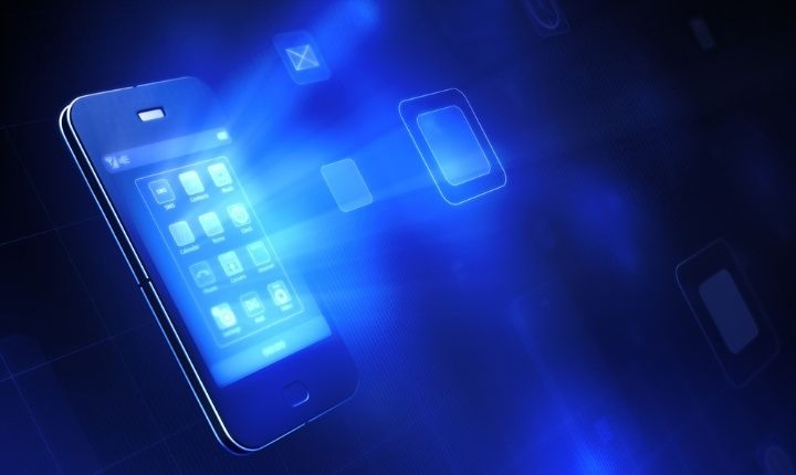 fraude móvil