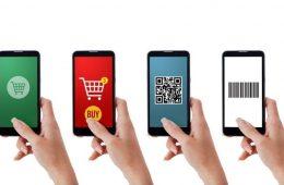 ingresos apps móviles