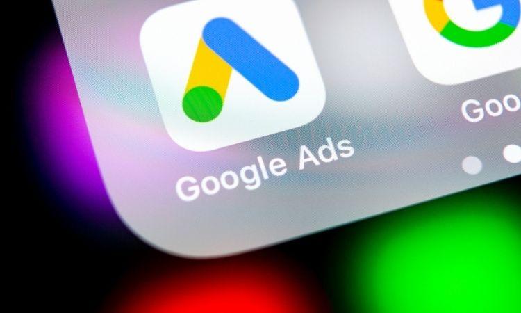 Los 8 tipos de campañas de Google Ads: qué son y cuándo utilizarlos