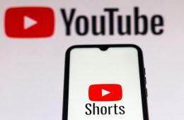 Cómo usar YouTube Shorts, la alternativa de Google a TikTok que ya está disponible en España