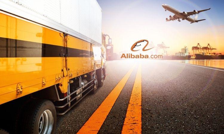 Alibaba se marca el objetivo de realizar entregas en 72 horas... a cualquier parte del mundo