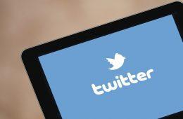 Twitter dice adiós a Fleet menos de un año después de su lanzamiento