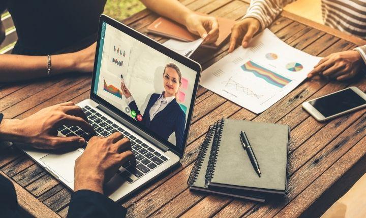 Cómo funciona ISDI, la escuela global de negocios digitales