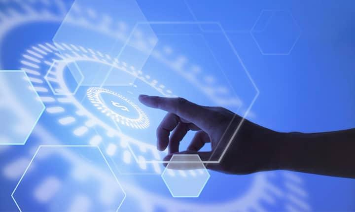 mandamientos del banco digital