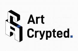 galería cripto arte