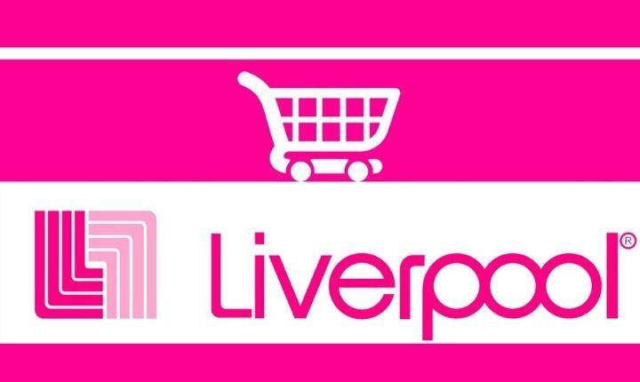 Liverpool invertirá