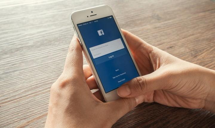 cambios en la publicidad en redes sociales