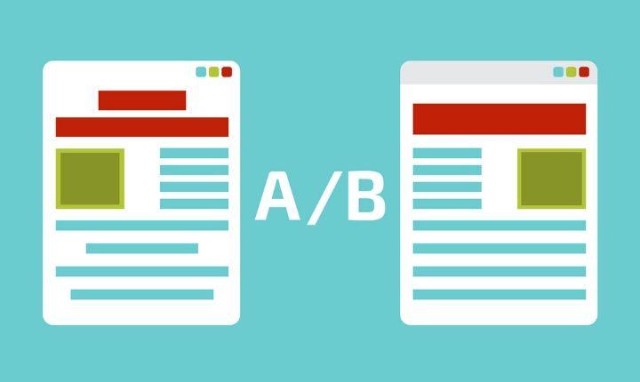 Qué es un test A/B y cómo hacerlo (bien): las 20 mejores herramientas de A/B testing