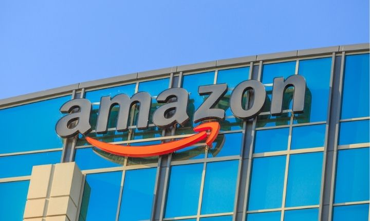 Amazon creará una red de grandes establecimientos físicos en Estados Unidos