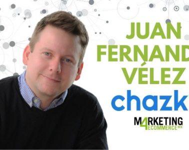 Juan Fernando Vélez