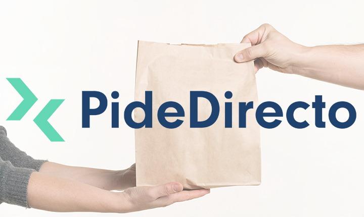 PideDirecto