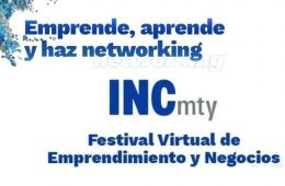 festival INCmty 2021