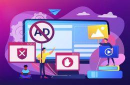 Cómo bloquear anuncios en Google AdSense para optimizar la publicidad en tu web o blog