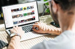 Por qué YouTube te recomienda los vídeos que te recomienda: la explicación oficial
