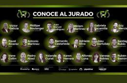 El jurado de los Premios Ecommerce MX 2021: conoce a los especialistas del sector que seleccionarán a los ganadores