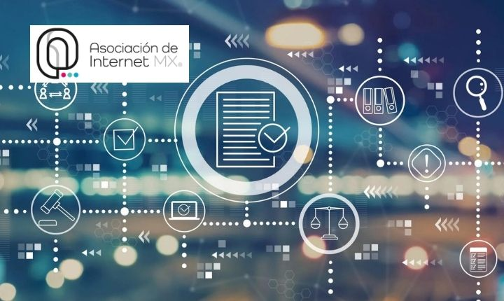 Asociación de Internet MX