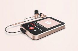audio en streaming