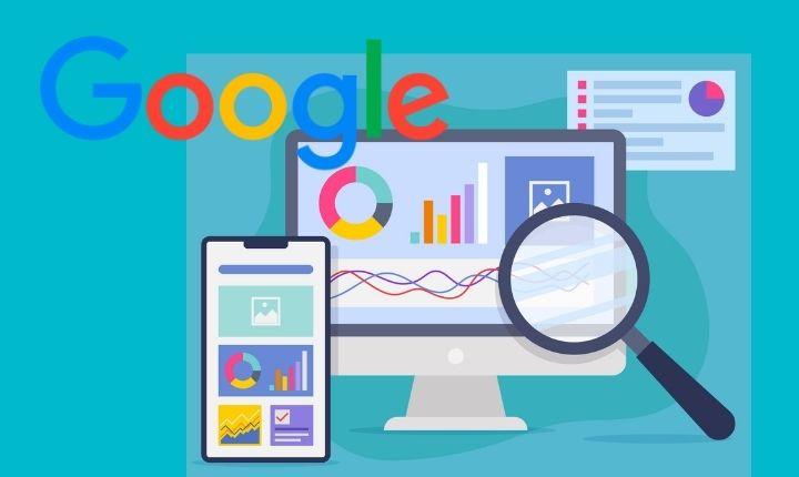 Adiós, last click: el data-driven se convierte en el modelo de atribución por defecto en Google Ads