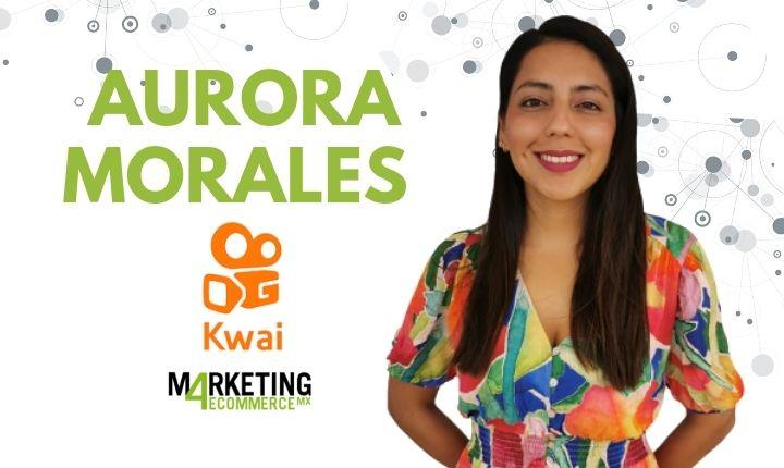 Aurora Morales Kwai