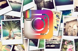 Historia de Instagram, la app que revolucionó la forma de compartir fotos online