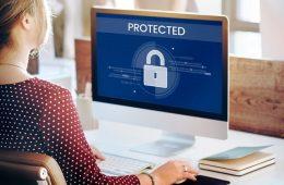 requisitos de ciberseguridad