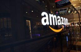 Qué es y cómo funciona Amazon Business, el marketplace orientado a profesionales, empresas y pymes