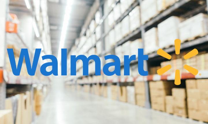 Walmart Fulfillment Services