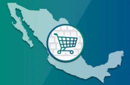 Tendencias de eCommerce en México
