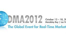 DMA2012