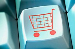 análisis dafo para eCommerce