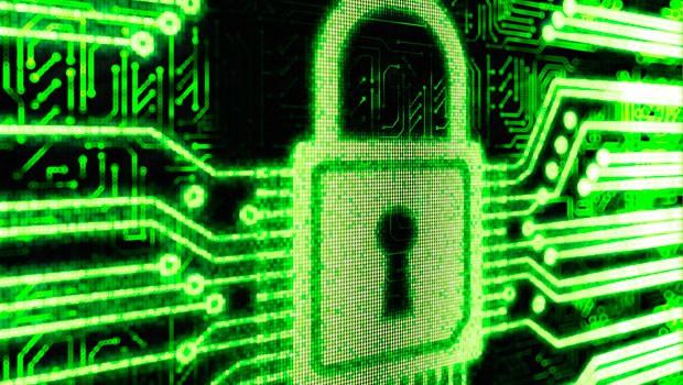 seguridad pagos online