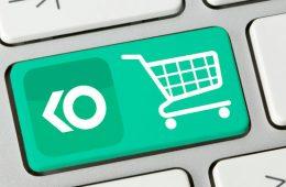 marketing para ecommerce en España