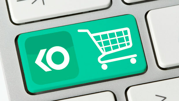 marketing para ecommerce en España