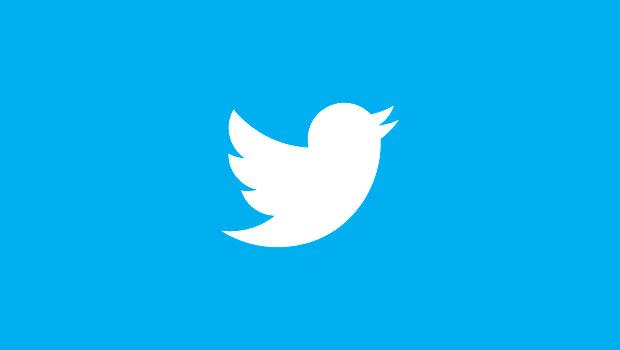 twitter, límite de caracteres
