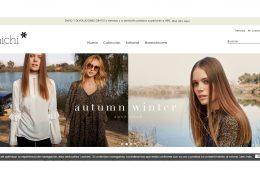 ec6c230b74a2 Las mejores tiendas de moda online en España - Marketing4eCommerce