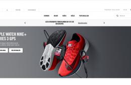 Nike Store España