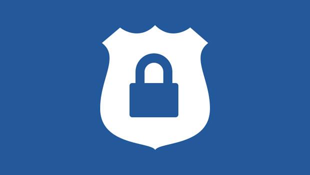 SeguridadFacebook privacidad en Europa