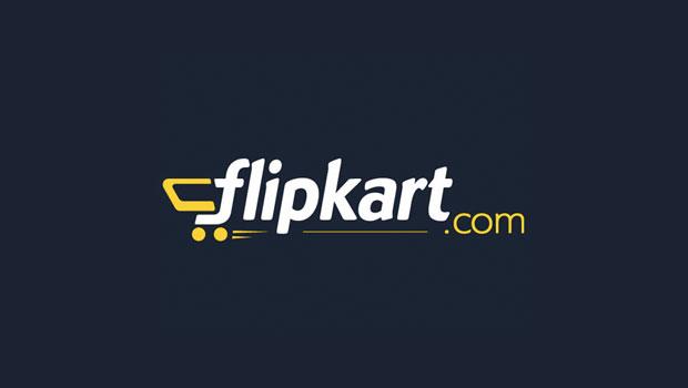 crecimiento de Flipkart compra de Myntra