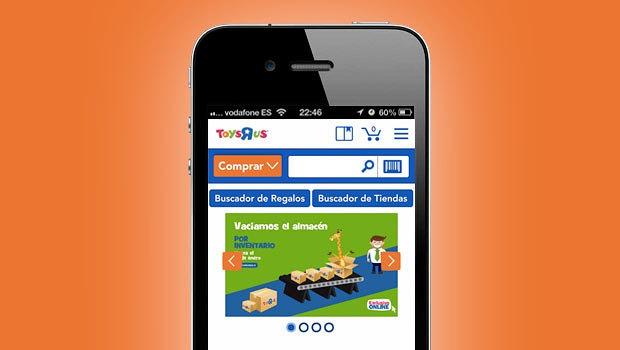 App Toys'r'usAnálisisValoración Y Comentarios Y App Toys'r'usAnálisisValoración App Comentarios 34RL5Aj