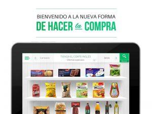 app-supermercado-el-corte-inglesapp-supermercado-el-corte-inglesapp-supermercado-el-corte-ingles