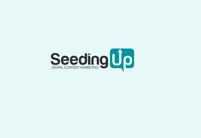 seedingup