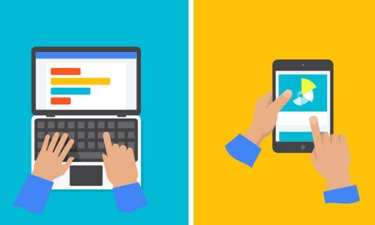 Qué es y cómo usar el Consumer Barometer de Google